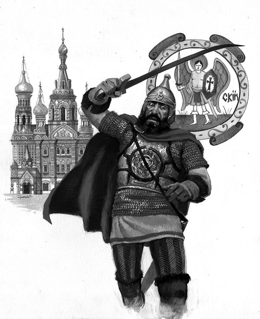 1348 A.D.