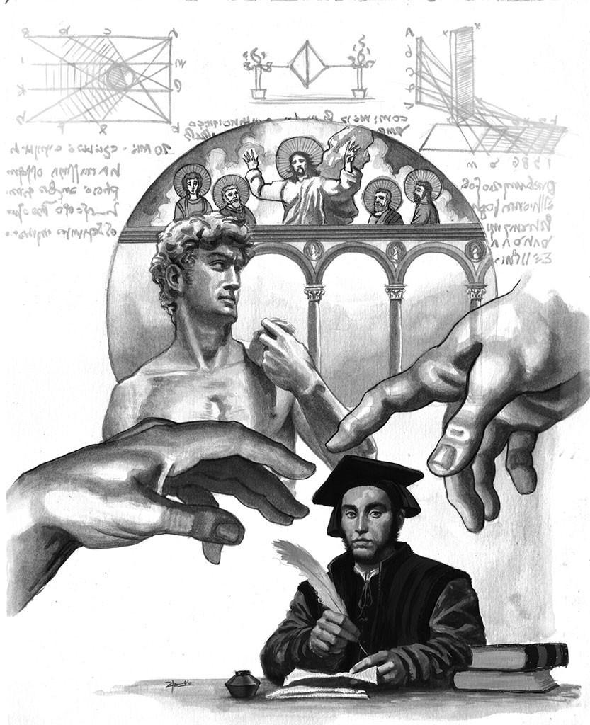 1559 A.D.