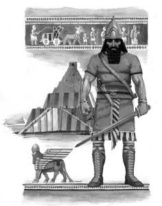 480 B.C.
