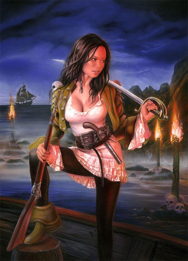 Fantasy Imperium - Adventures