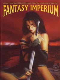 Fantasy-Imperium_red_201x265_01