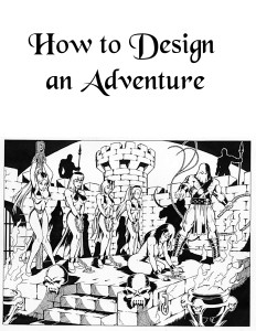 How-to-Design-an-Adventure_Cover