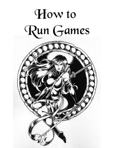How-to-Run-Games_Cover